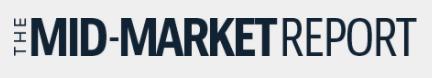 Mid-Market Report